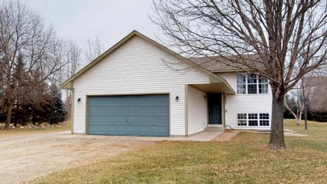 7614 Labeaux Avenue NE, Otsego, MN 55301 (#4997394) :: House Hunters Minnesota- Keller Williams Classic Realty NW