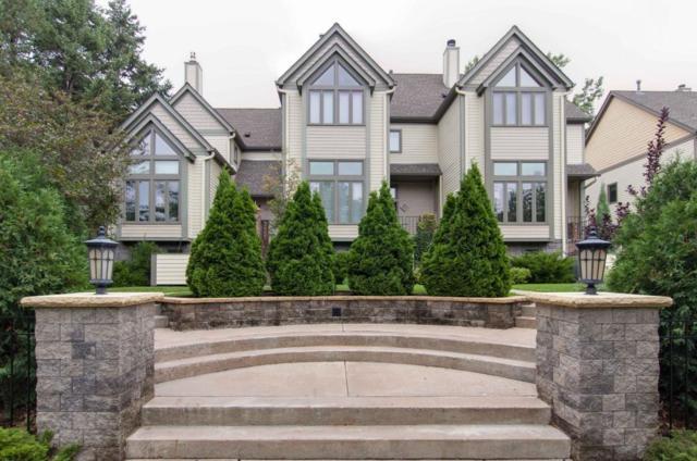 729 Summit Avenue, Saint Paul, MN 55105 (#4997432) :: Olsen Real Estate Group