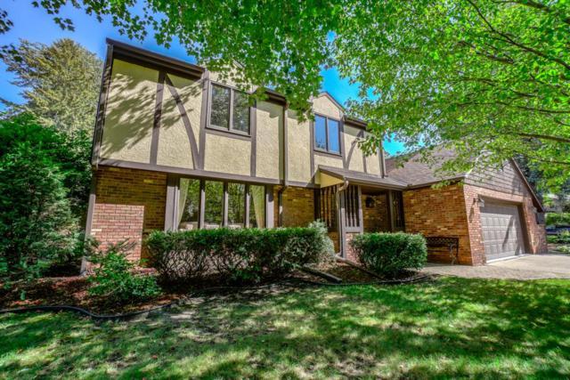 2000 Evergreen Court, Roseville, MN 55113 (#4997690) :: Olsen Real Estate Group