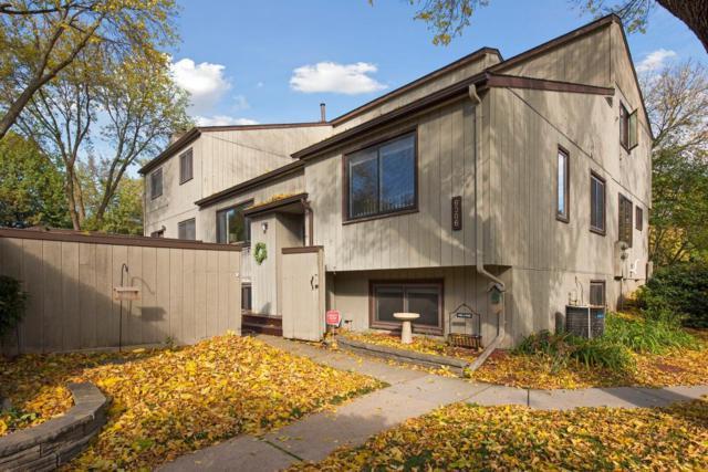 6306 Saint Johns Drive, Eden Prairie, MN 55346 (#4997798) :: The MN Team