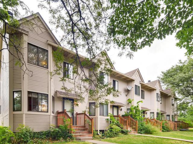 495 Carroll Avenue, Saint Paul, MN 55103 (#4998305) :: Olsen Real Estate Group