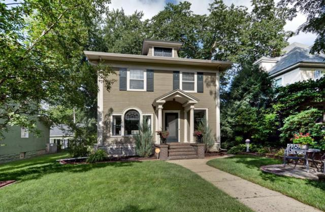 2636 Humboldt Avenue S, Minneapolis, MN 55408 (#4998400) :: The Preferred Home Team