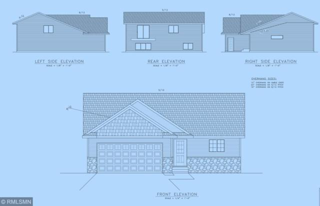 1517 6th Street S, Sartell, MN 56377 (#4998459) :: The Snyder Team