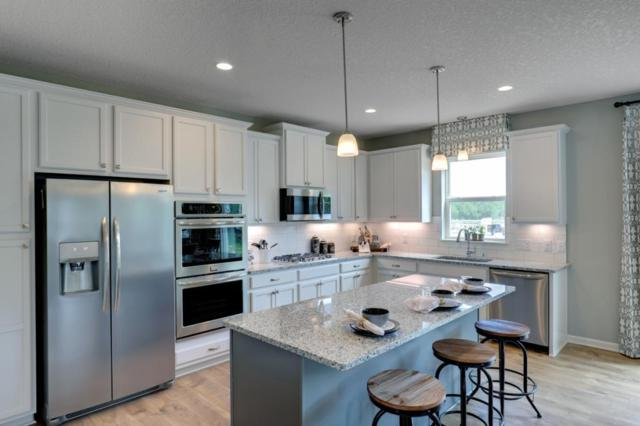1605 Tamarack Road, Shakopee, MN 55379 (#4998472) :: The Snyder Team