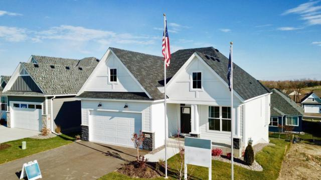 4560 Alvarado Lane N, Plymouth, MN 55446 (#4998556) :: Olsen Real Estate Group