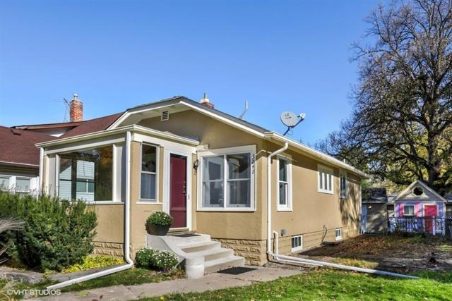 3242 Upton Avenue N, Minneapolis, MN 55412 (#4998610) :: Centric Homes Team