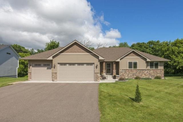 31735 Marshview Court, Lindstrom, MN 55045 (#4998714) :: The Snyder Team