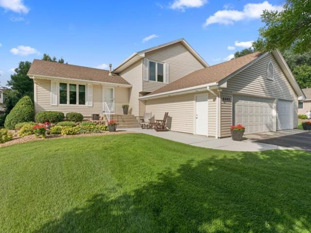 6445 Evergreen Lane N, Maple Grove, MN 55369 (#4998859) :: Hergenrother Group