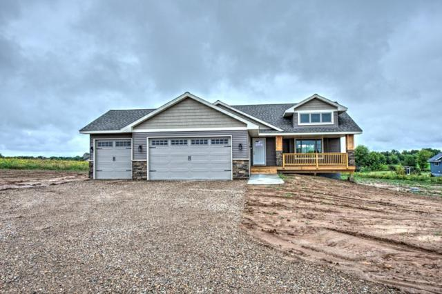 1344 116th Street, Richmond Twp, WI 54017 (#4998893) :: The Snyder Team