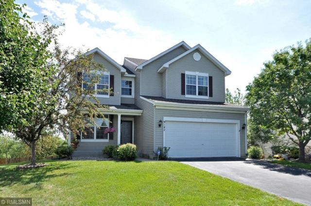 9142 Merrimac Lane N, Maple Grove, MN 55311 (#4998948) :: The Preferred Home Team