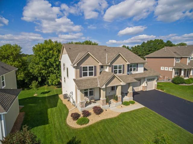 7774 60th Street S, Cottage Grove, MN 55016 (#4999289) :: The Snyder Team