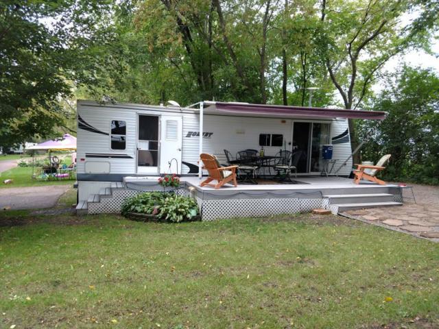 2945 County Road 4 #536 SW, Cokato, MN 55321 (#4999745) :: The Snyder Team
