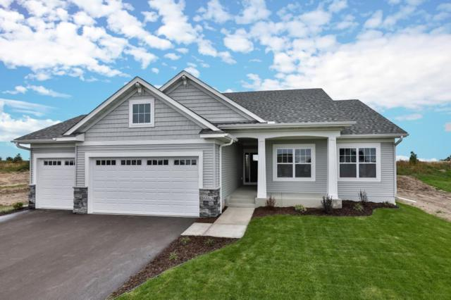 8265 W 200th Street, Lakeville, MN 55044 (#5000024) :: The Sarenpa Team
