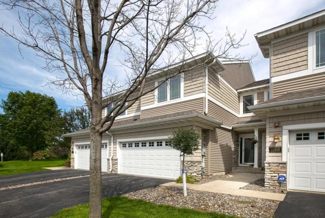 15521 Lilac Drive, Eden Prairie, MN 55347 (#5000039) :: House Hunters Minnesota- Keller Williams Classic Realty NW