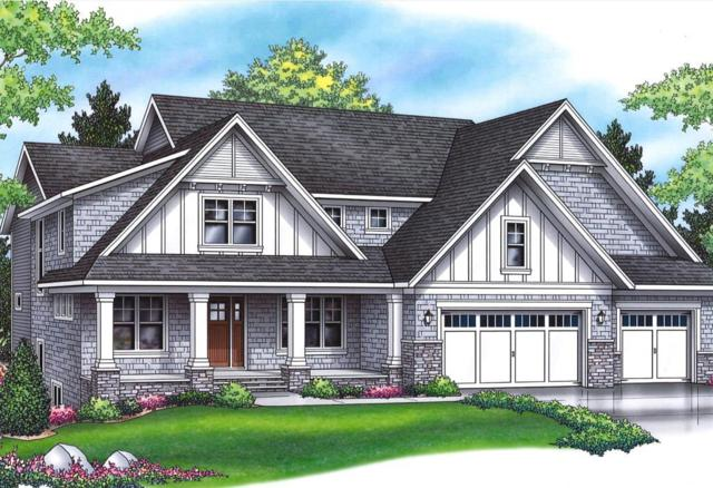 7688 Cress View Lane, Credit River Twp, MN 55372 (#5000211) :: The Snyder Team