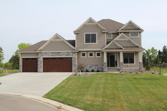7911 Shadyview Lane N, Maple Grove, MN 55311 (#5000254) :: The Snyder Team