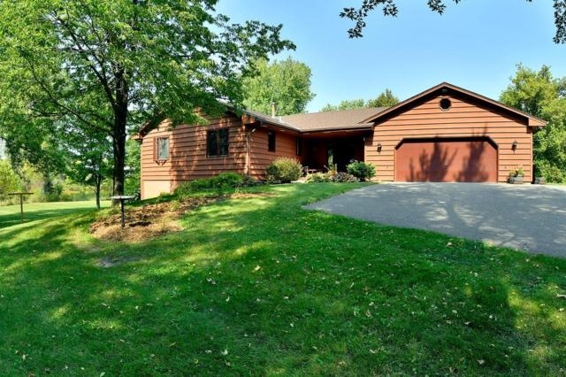 3465 Elm Creek Drive, Medina, MN 55340 (#5000272) :: The Snyder Team