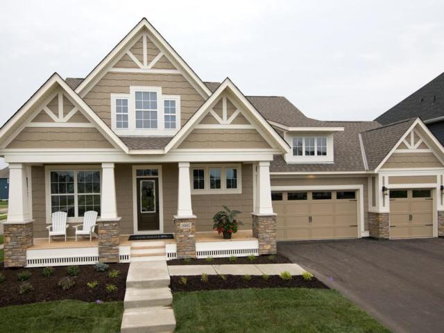 4676 165th Street W, Lakeville, MN 55044 (#5000397) :: The Snyder Team
