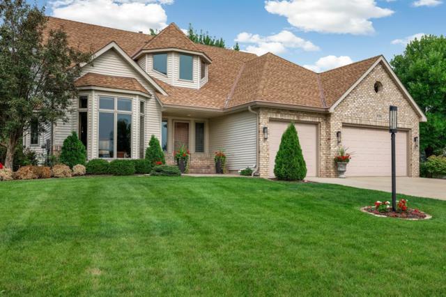 16796 Interlachen Boulevard, Lakeville, MN 55044 (#5000481) :: The Preferred Home Team