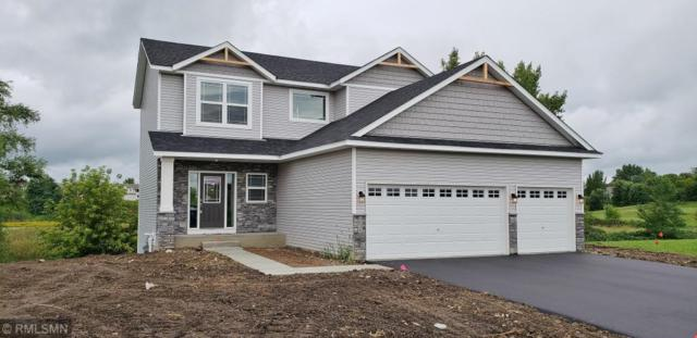 824 Harvest Drive SW, Lonsdale, MN 55046 (#5000505) :: The Snyder Team