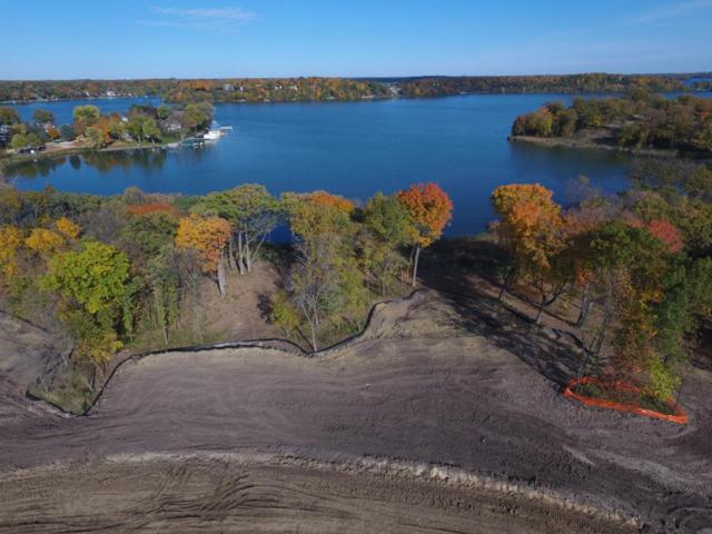 3710 Woodland Cove Parkway, Minnetrista, MN 55331 (#5000636) :: The Preferred Home Team