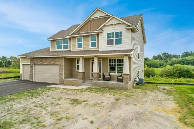 6546 Enid Trail, Lino Lakes, MN 55014 (#5000718) :: The Snyder Team