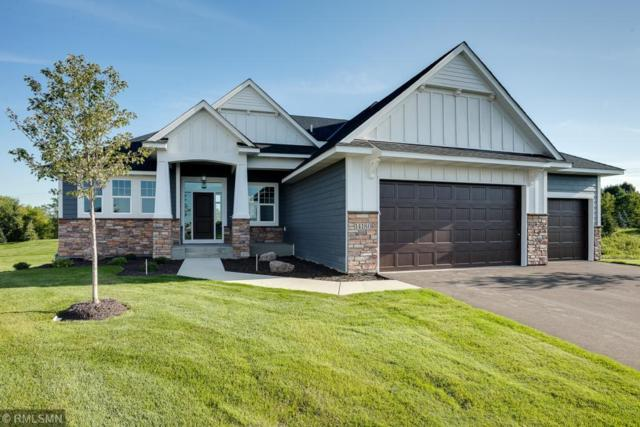 14180 Juneau Lane N, Dayton, MN 55327 (#5000745) :: The Sarenpa Team