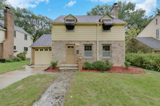 2827 Quentin Avenue, Saint Louis Park, MN 55416 (#5001014) :: The Preferred Home Team
