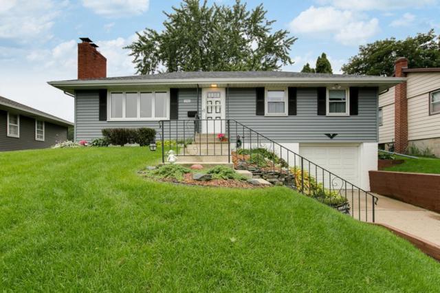 1911 3rd Street N, South Saint Paul, MN 55075 (#5001098) :: Olsen Real Estate Group