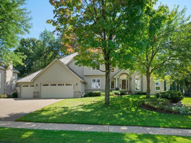9432 Olympia Drive, Eden Prairie, MN 55347 (#5001224) :: The Snyder Team