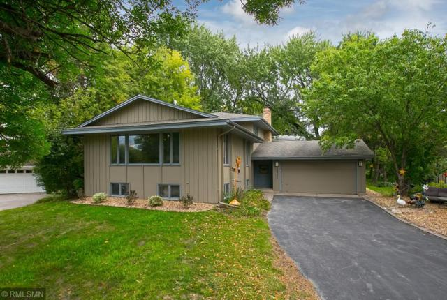 10325 Morris Road, Bloomington, MN 55437 (#5001531) :: Team Winegarden