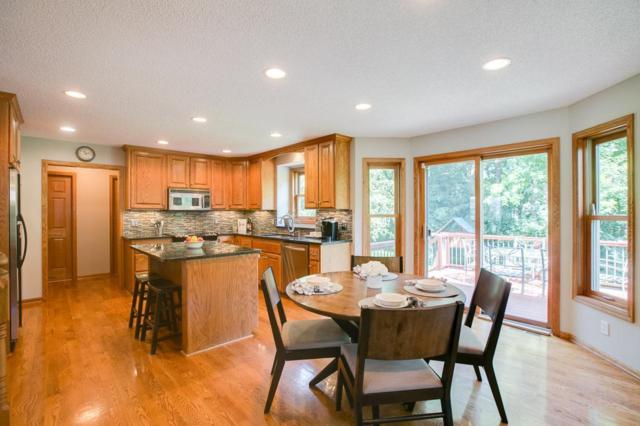 3916 105th Trail N, Brooklyn Park, MN 55443 (#5001613) :: The Snyder Team