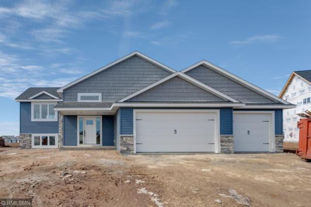 1598 Otter Way, New Richmond, WI 54017 (#5001621) :: The Snyder Team