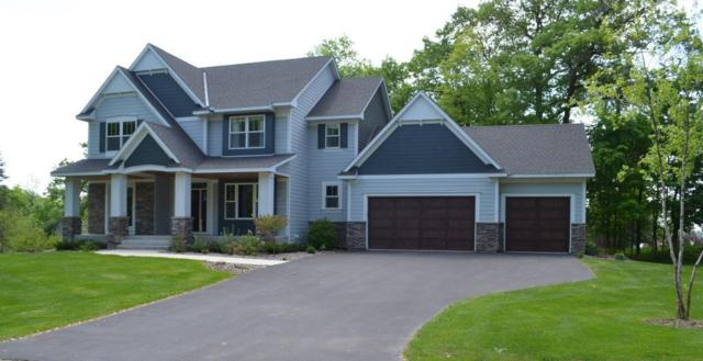 3955 Cherry Avenue, Orono, MN 55364 (#5001660) :: The Snyder Team