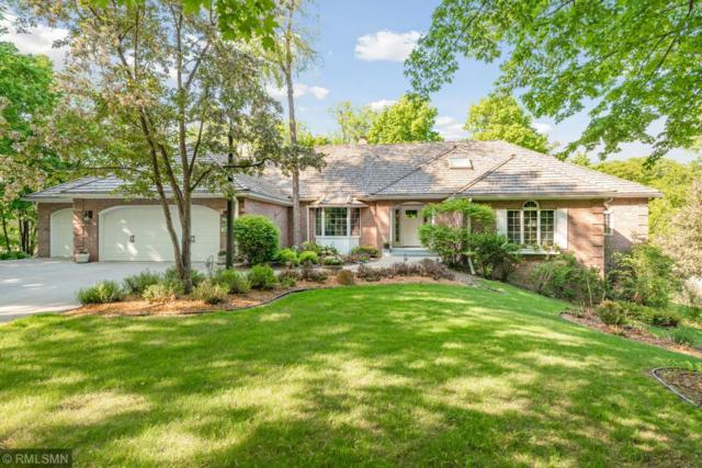 675 Hillside Drive, Wayzata, MN 55391 (#5001816) :: The Preferred Home Team