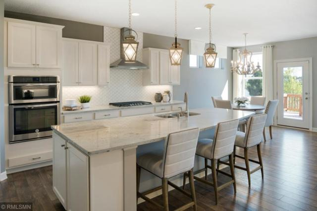 8249 Oakview Court N, Maple Grove, MN 55369 (#5001858) :: The Snyder Team