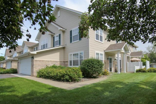 11232 204th Street W, Lakeville, MN 55044 (#5001860) :: The Snyder Team