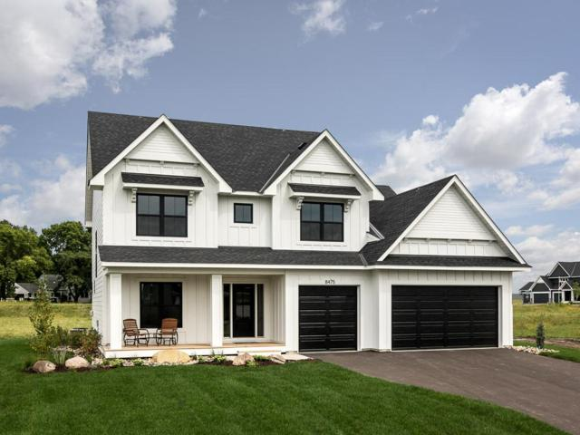 8475 197th Street W, Lakeville, MN 55044 (#5002027) :: The Snyder Team