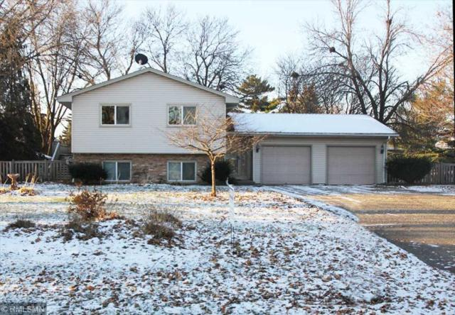 14715 32nd Avenue N, Plymouth, MN 55447 (#5002131) :: The Preferred Home Team