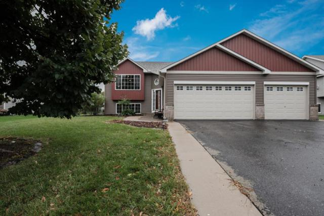 4850 189th Street W, Farmington, MN 55024 (#5002207) :: The Preferred Home Team