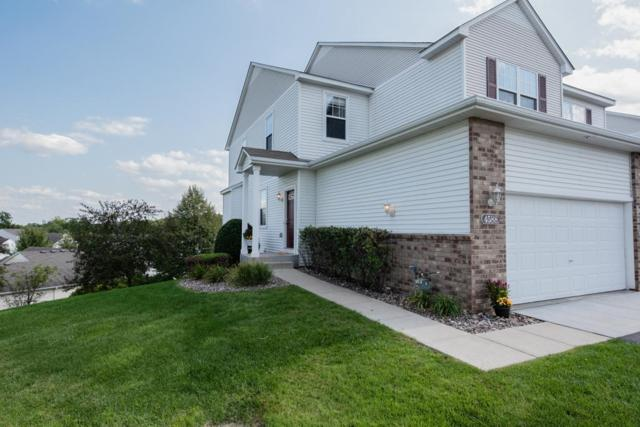 4588 Blaylock Circle #3801, Inver Grove Heights, MN 55076 (#5002379) :: Olsen Real Estate Group