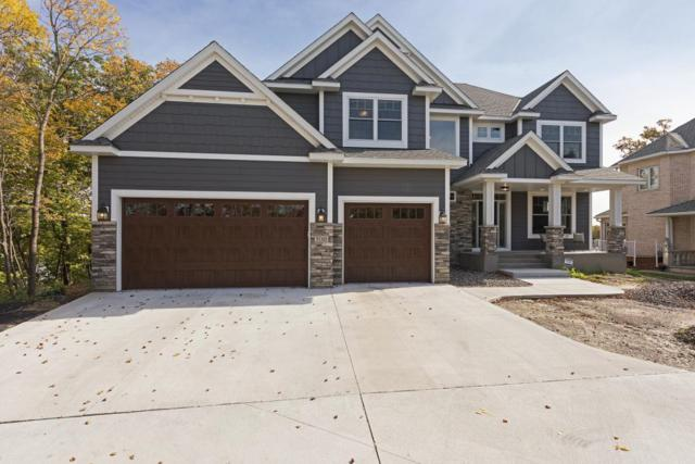 18247 78th Place N, Maple Grove, MN 55311 (#5002567) :: The Snyder Team