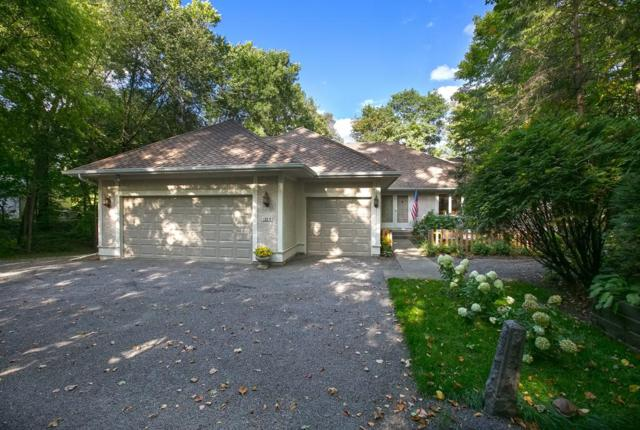 19610 Cottagewood Road, Deephaven, MN 55331 (#5002575) :: The Janetkhan Group