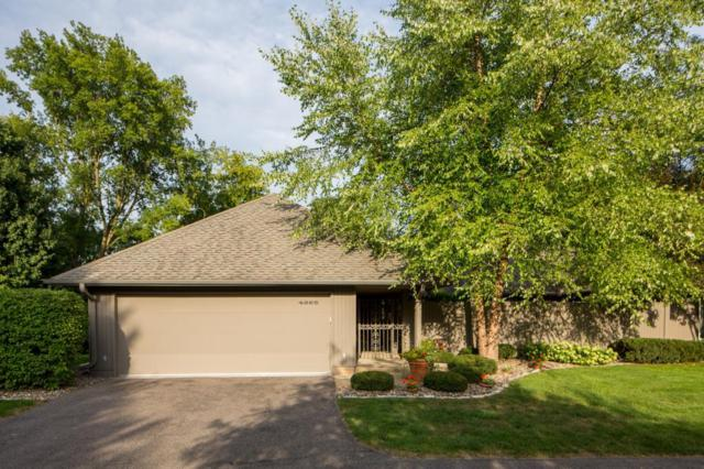 4925 Sussex Place, Shorewood, MN 55331 (#5002622) :: Hergenrother Group