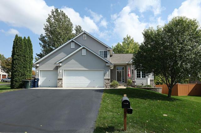 19898 Emperor Court, Farmington, MN 55024 (#5002670) :: The Preferred Home Team