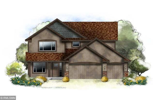 8539 197th Street W, Lakeville, MN 55044 (#5002812) :: The Preferred Home Team