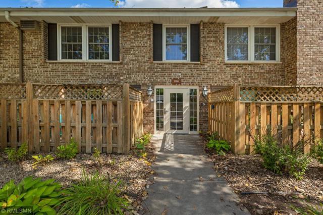 4512 Cedar Lake Road S #6, Saint Louis Park, MN 55416 (#5002824) :: The Preferred Home Team