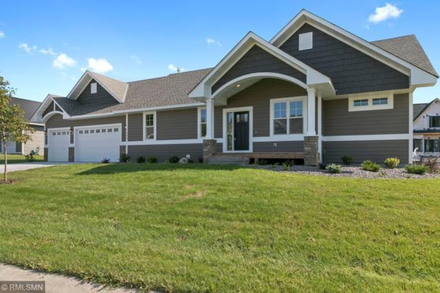 1445 Monterey Court, Stillwater, MN 55082 (#5002941) :: Olsen Real Estate Group