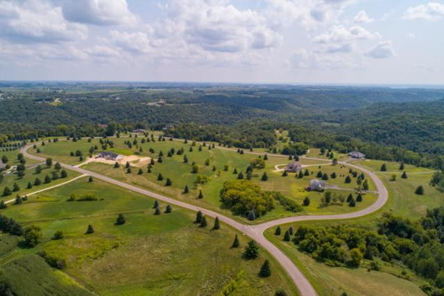 Lot 27 566th Avenue, Prescott, WI 54021 (#5002987) :: Olsen Real Estate Group