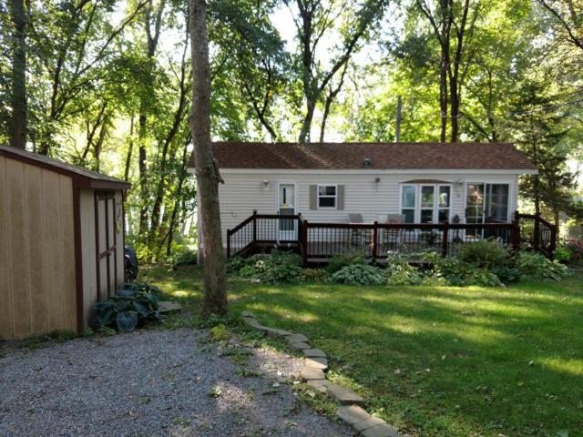 2945 County Road 4 #116 SW, Cokato, MN 55321 (#5003001) :: The Preferred Home Team